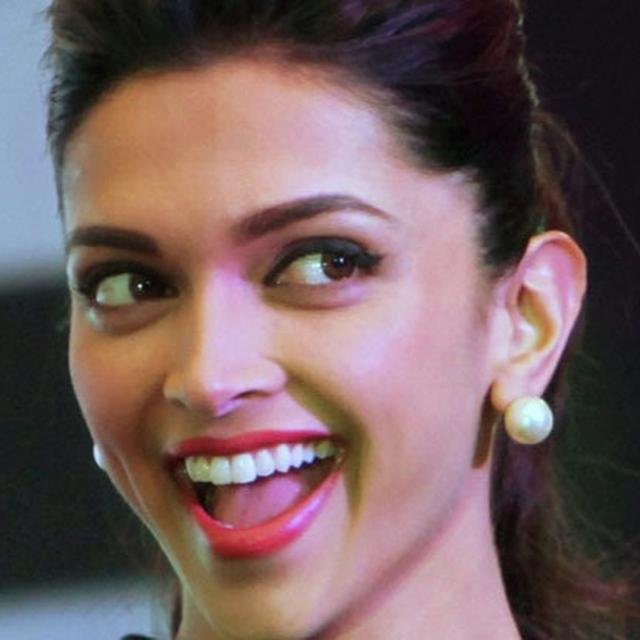 HERE IS WHAT DEEPIKA IS UP TO IN FREE TIME