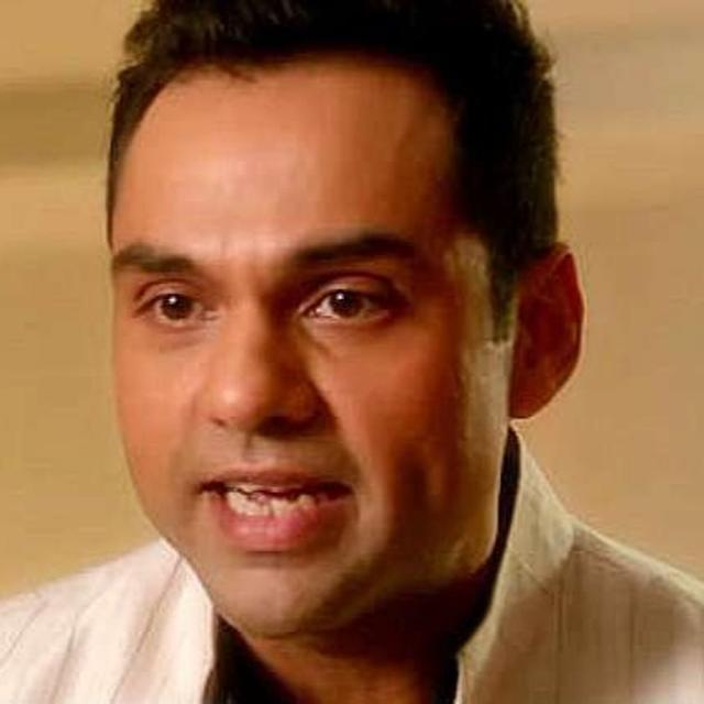 ABHAY DEOL: I WAS A RELUCTANT ACTOR