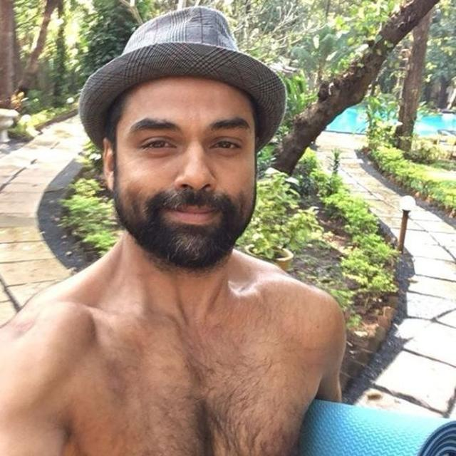 HERE'S WHY ABHAY DEOL TOOK A BREAK FROM BOLLYWOOD