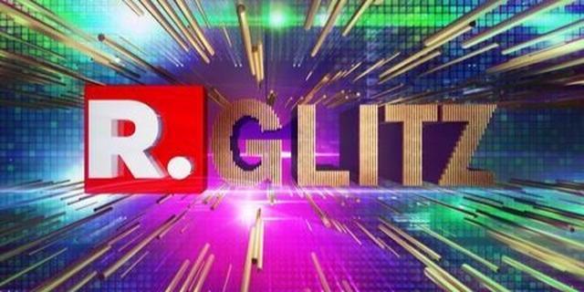R. Glitz