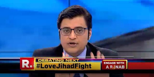 Is India still in denial on Love Jihad?