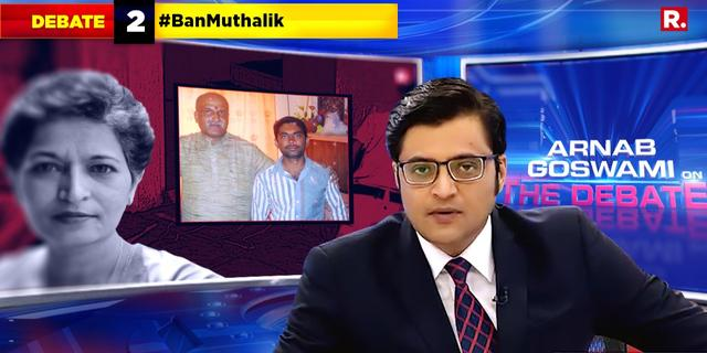 Can Muthalik deny link to 'killers'?