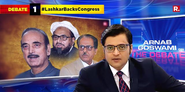 #LashkarBacksCongress