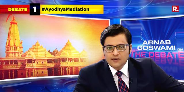8-week deadline for Mandir mediation: Can India get a solution by May 2019?