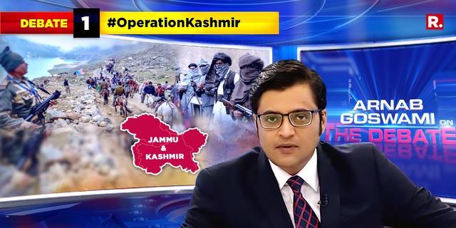 OperationKashmir
