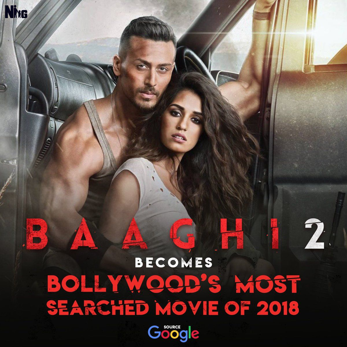 most popular movies of 2018 bollywood
