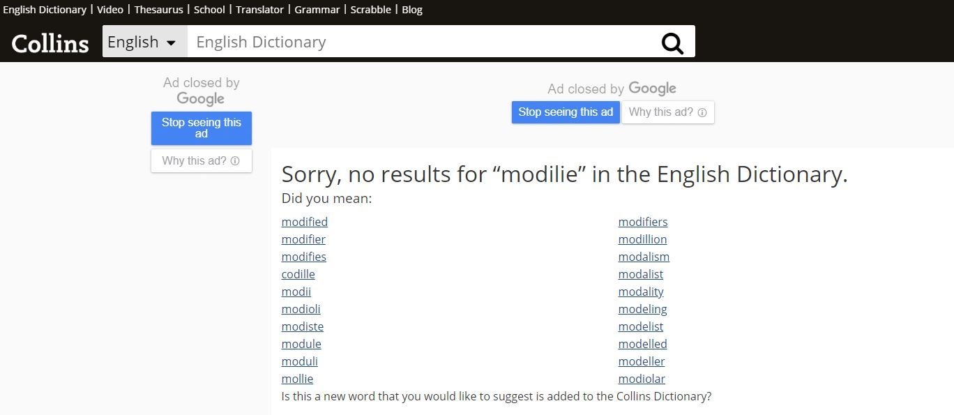 Did Rahul Gandhi lie on 'Modilie'? It's his 'dictionary' versus the