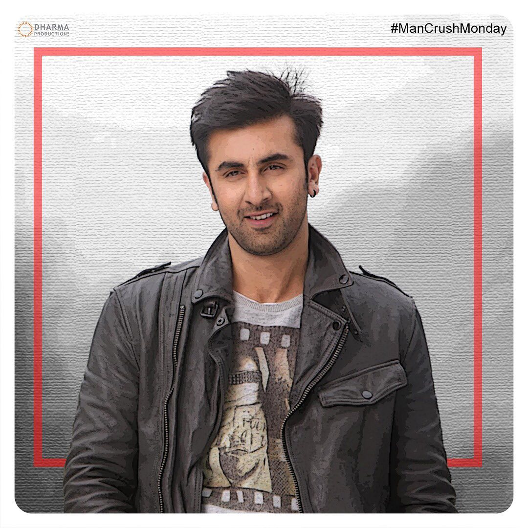 5 Ranbir Kapoor hairstyles that will give you major style