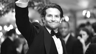 Bradley Cooper at the 2015 Tony Awards in New York City.  Photo- Getty Images