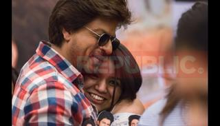 Team of 'Jab Harry met Sejal' launched a contest to find the city with maximum Sejals