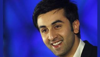 10. Ranbir Kapoor with earnings of $8.5 million (Credit: Forbes, PTI)