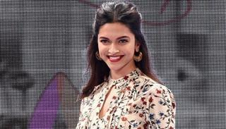 6. Deepika Padukone with $11 million (Credit: Forbes, PTI)