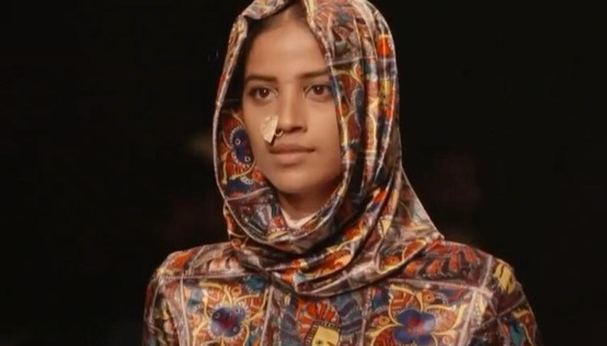Designers to Look out for during Lakme Fashion Week 2018