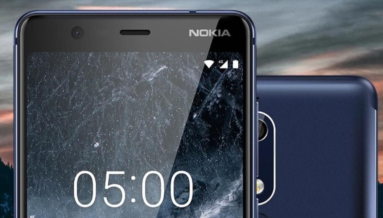 Nokia 5.1 and Nokia 3.1 have now received price cuts in India.