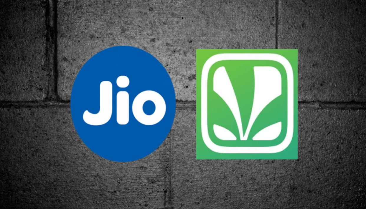 JioMusic ends free subscription: JioSaavn update imminent, to bring