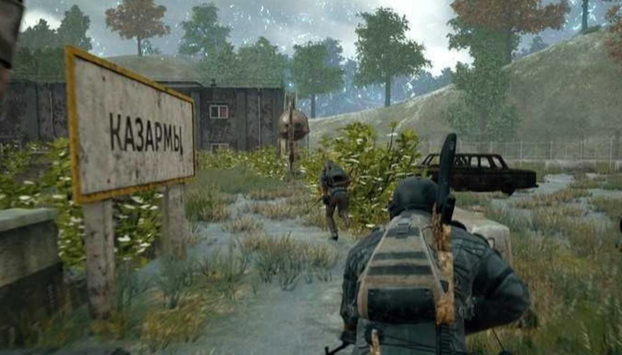PUBG Mobile: Did You Redeem the Free $2 In-Game Credit on