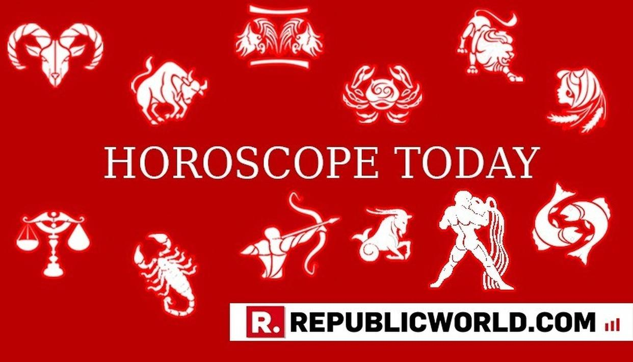 Horoscope Day by Day: