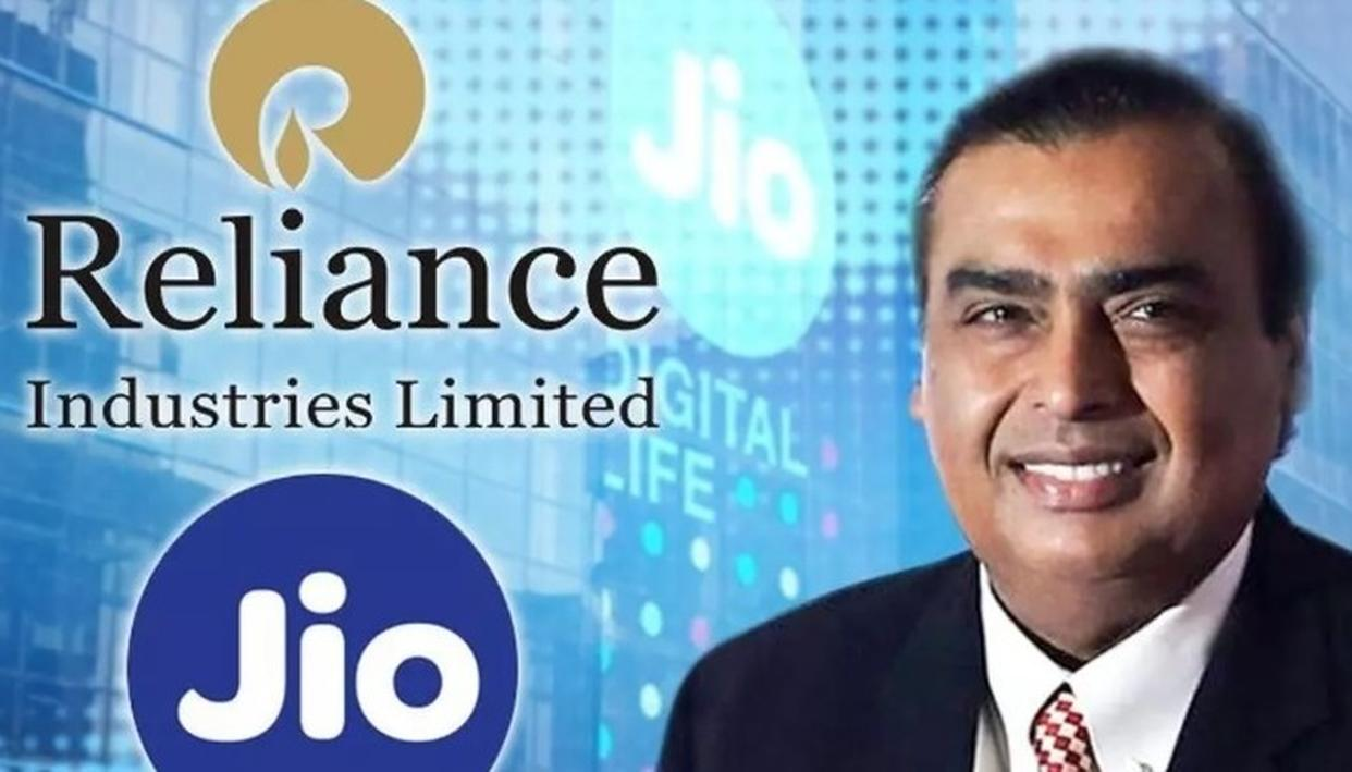 Reliance Jio 365-Day Prepaid Recharge Scheme Now Rolling Out Widely