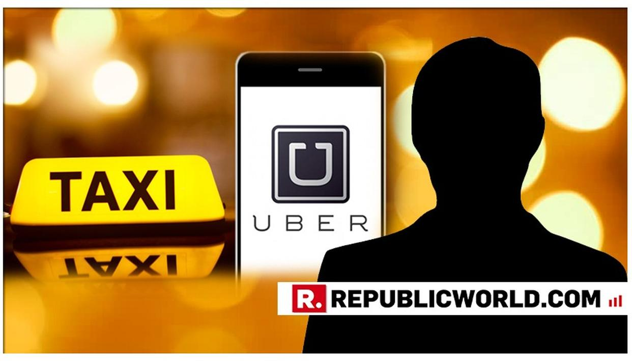 Noida police lodges FIR against Uber for negligence in real-time