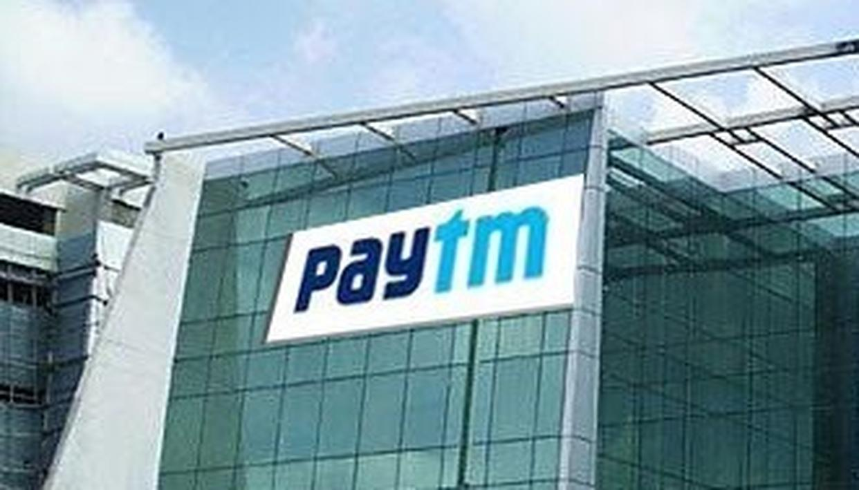 Paytm cashback fraud worth Rs 10 crore: Paytm employees conspire