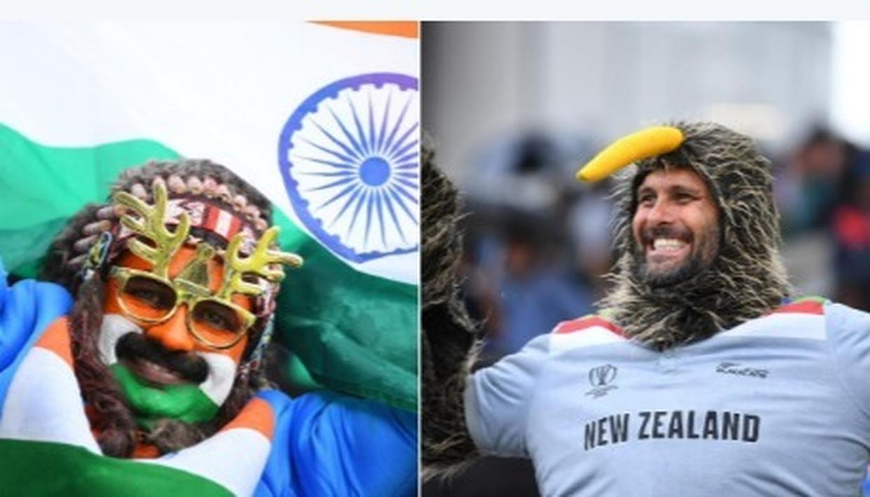 Image Courtesy: Cricket World Cup