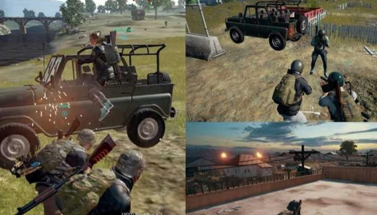 5 Expert Recommended Hacks To Explore PUBG Lite Beta Completely, For