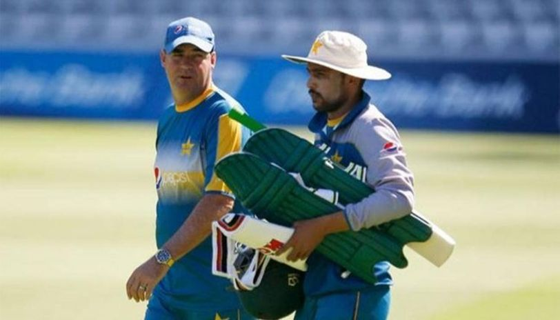 Amir was banned for five years for his involvement in the 2010 spot-fixing scandal in England