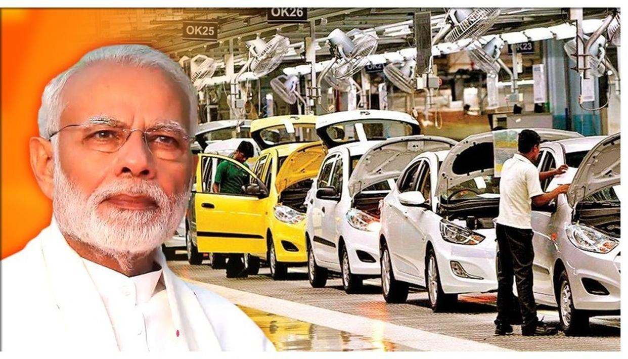 Image result for Narendra <a class='inner-topic-link' href='/search/topic?searchType=search&searchTerm=MODI' target='_blank' title='click here to read more about MODI'></div>modi</a> gives assurance for the growth of <a class='inner-topic-link' href='/search/topic?searchType=search&searchTerm=AUTO' target='_blank' title='click here to read more about AUTO'>auto</a> sector