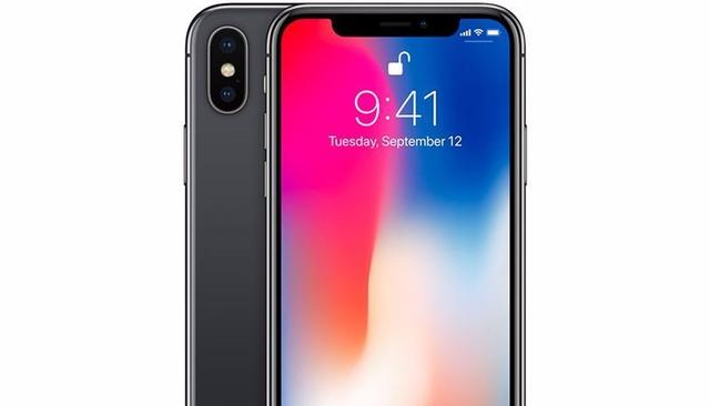 iPhone X FOR $649 SOON!?