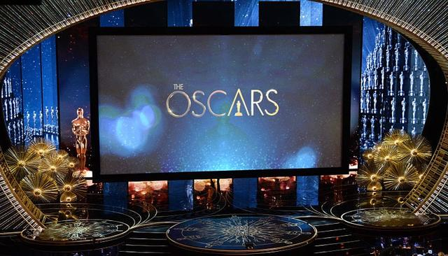 OSCAR NOMINATIONS: THE PREVIEW