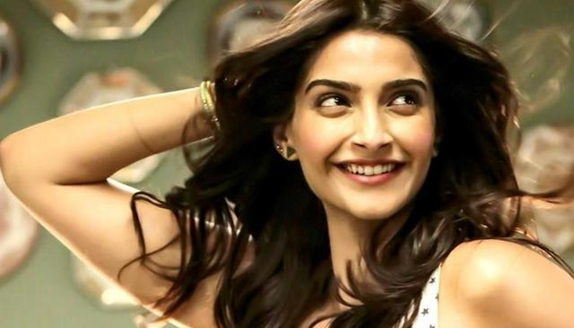 SONAM TO GET MARRIED?