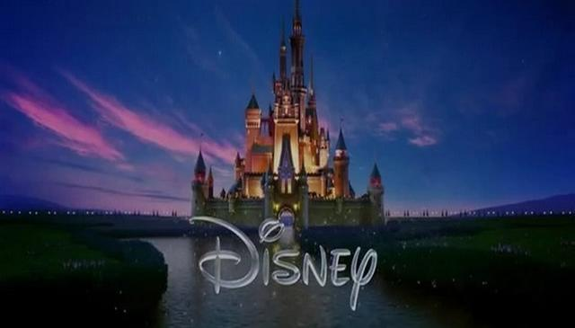 WATCH DISNEY MOVIES ONLINE!