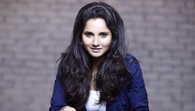 WHAT IS SANIA'S IMMEDIATE GOAL?