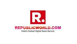 Read Latest News News Today Breaking News India News