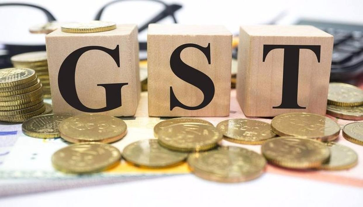 GST to bring food relief