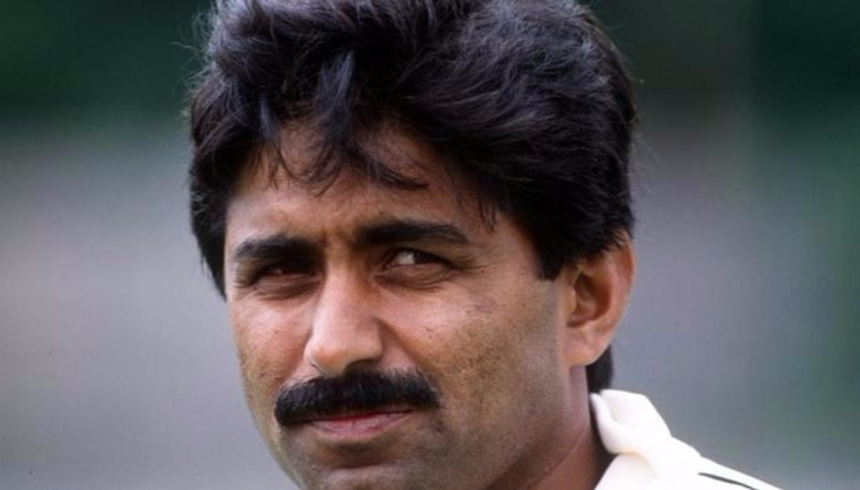 PCB should invest in domestic cricket rather than playing against India, suggests Javed Miandad