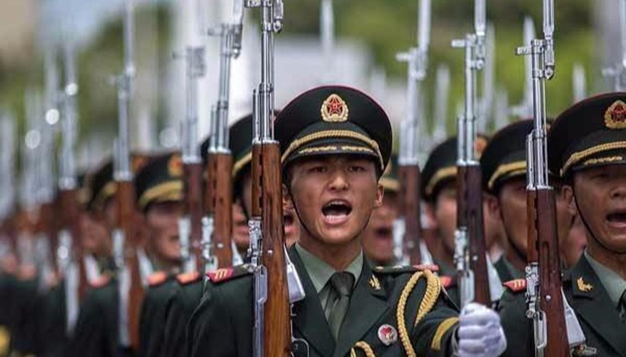 Experts say India needs to be wary of Chinese coercion after Doklam stand off