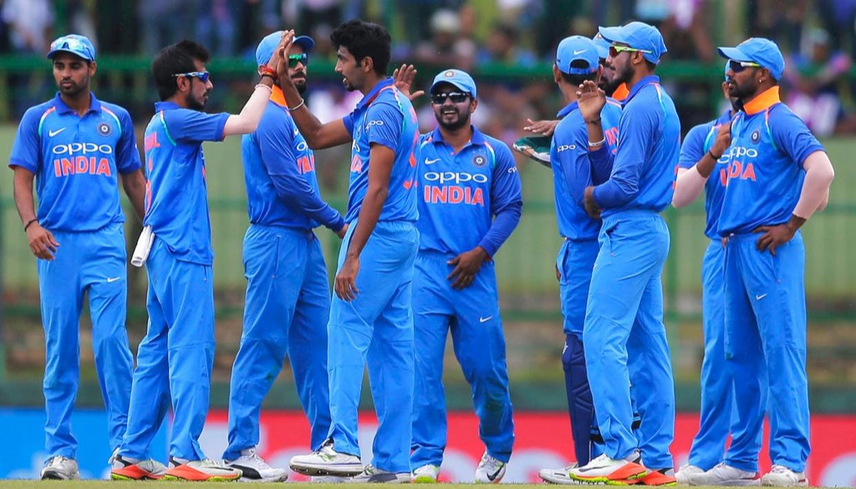 India will look for a whitewash in final ODI