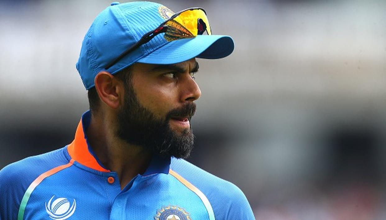 Virat Kohli to play another decade if fit