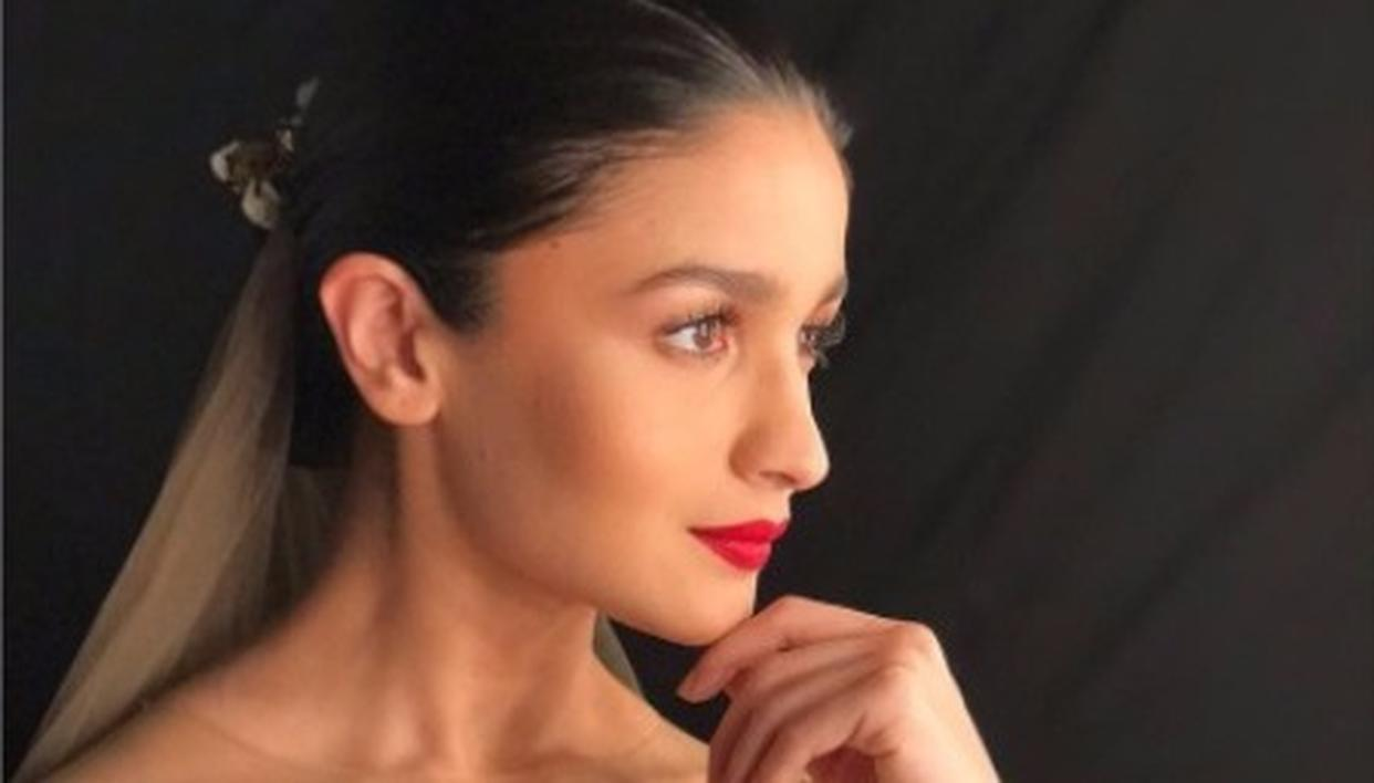 Zakir Musa chants stall Alia's Raazi shoot