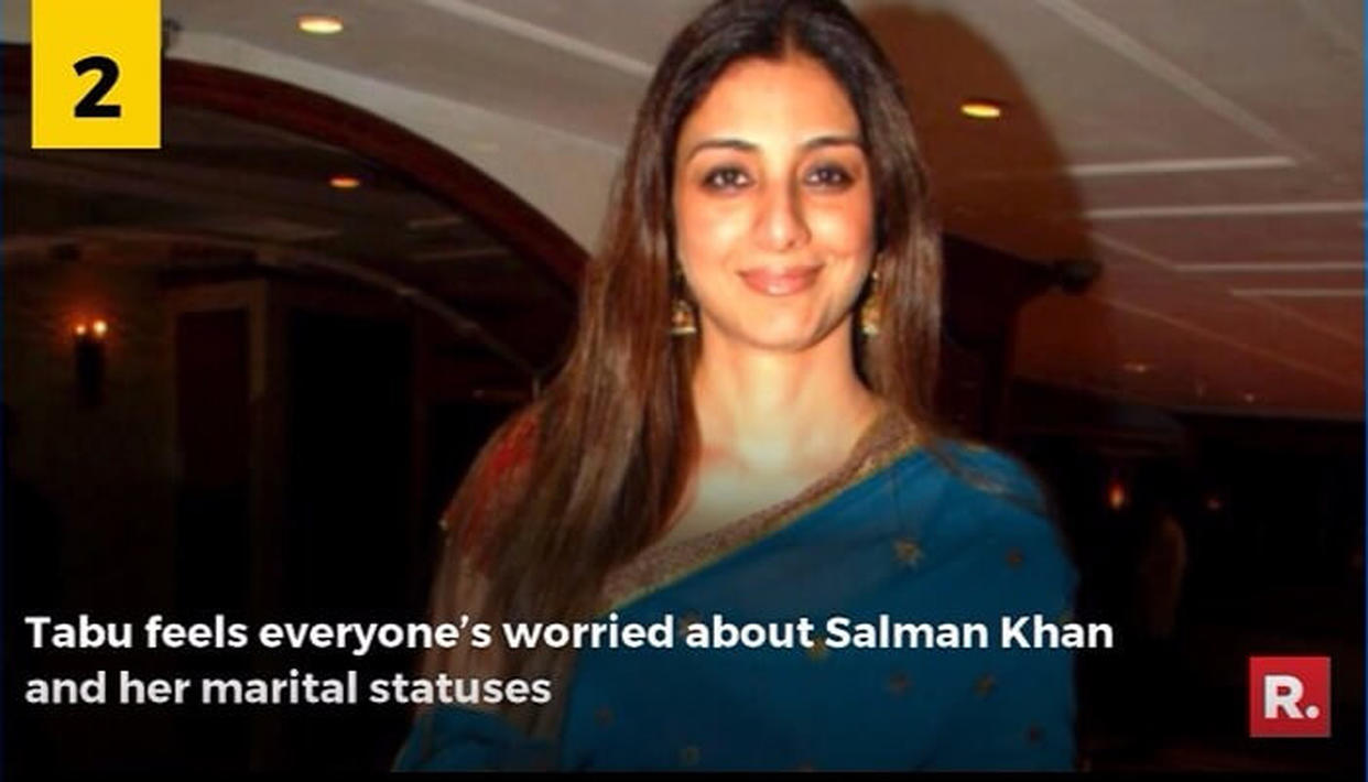 WATCH | Top 5 Statements made by Bollywood Celebrities