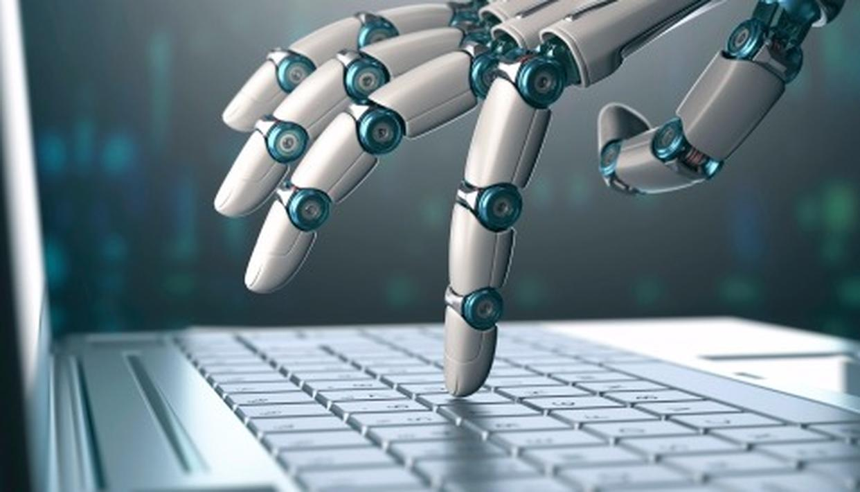 New AI method outsmarts CAPTCHA security system