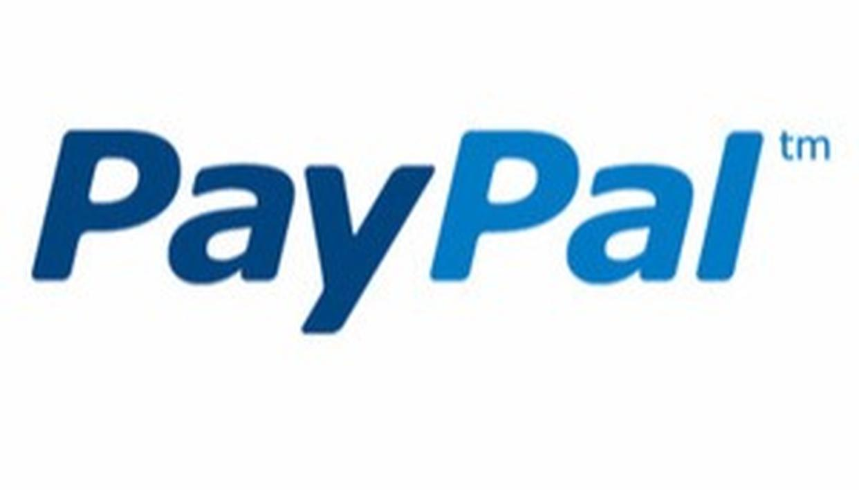 PayPal NOW IN INDIA