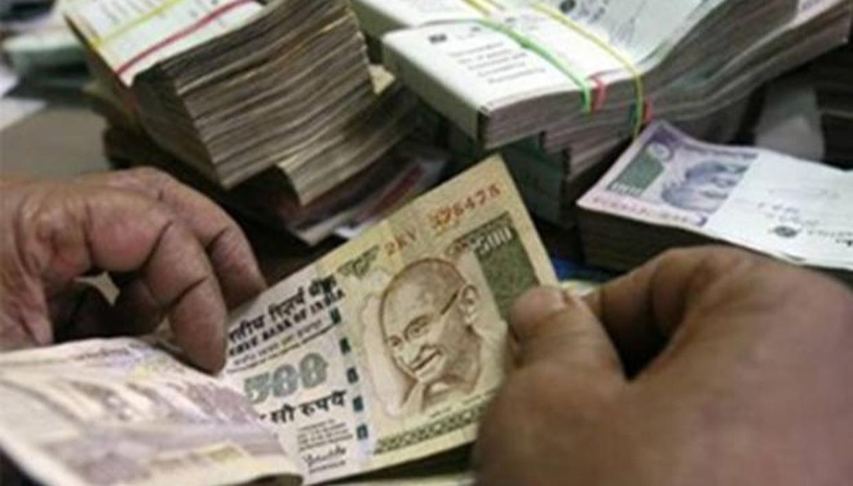 UN PREDICTS GROWTH FOR INDIAN ECONOMY