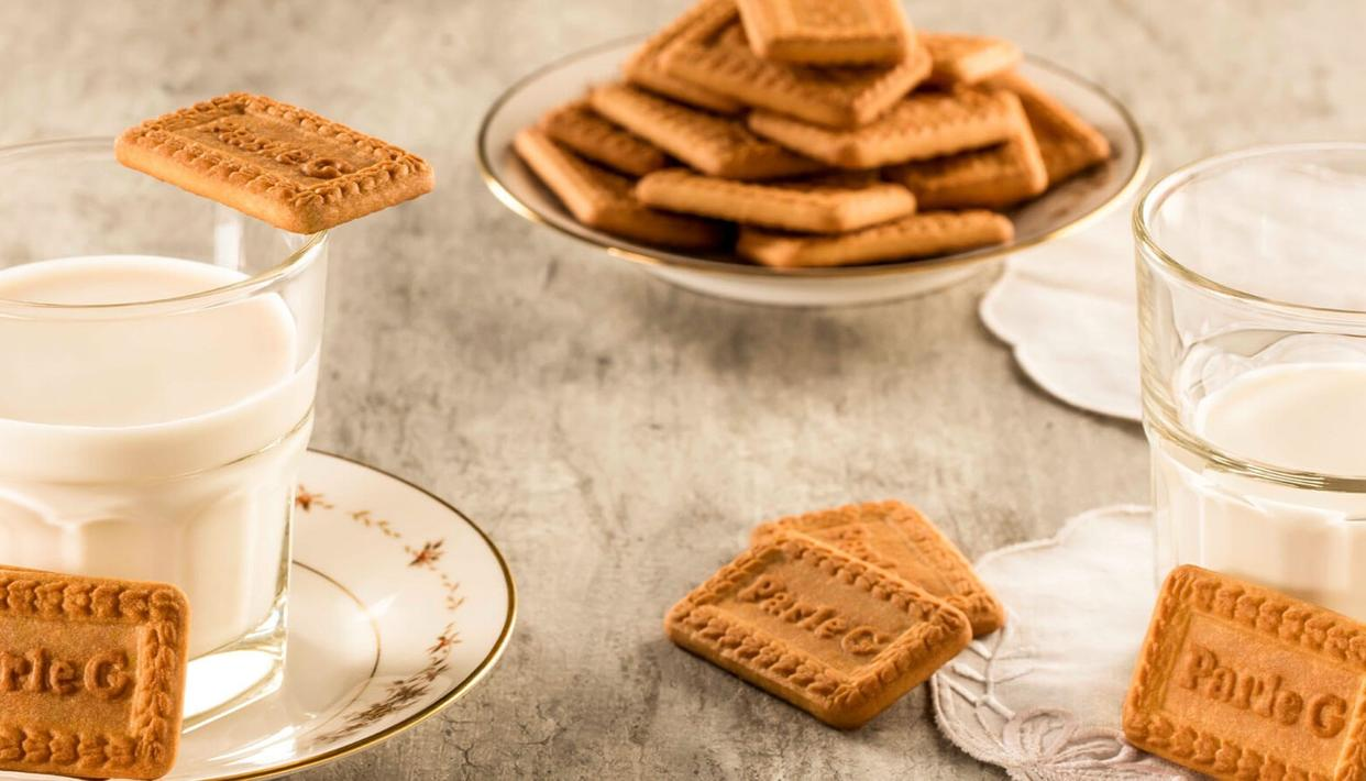 PARLE PLANS TO HIKE PRICES!