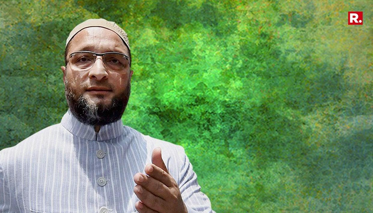 'GIVE ALLOWANCE TO TRIPLE TALAQ VICTIMS'