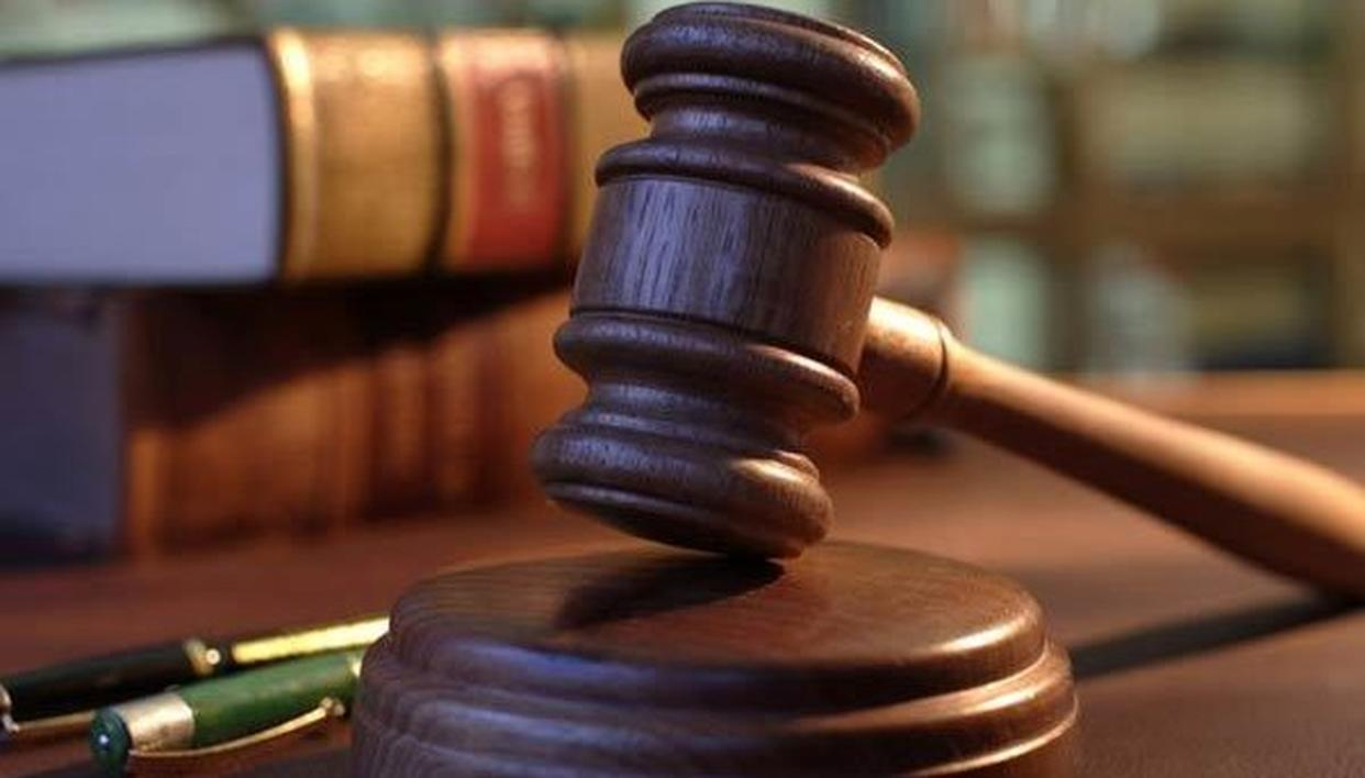 JUDGES TO GET 200% SALARY HIKE