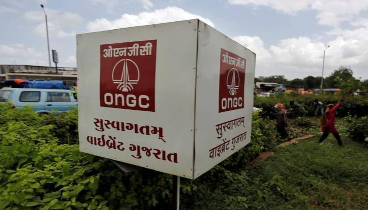 ONCG+ SIGN UAE OFFSHORE DEAL