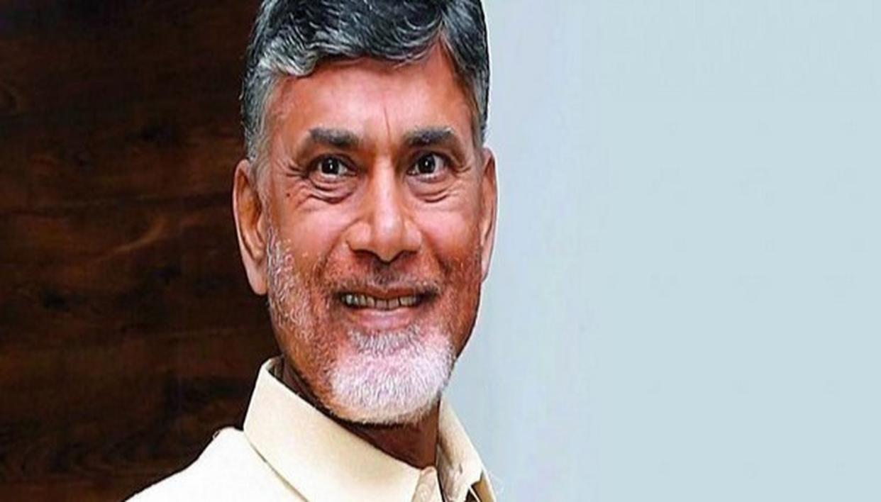 AP: SECOND PHASE OF WATER CONVERSATION LAUNCHED