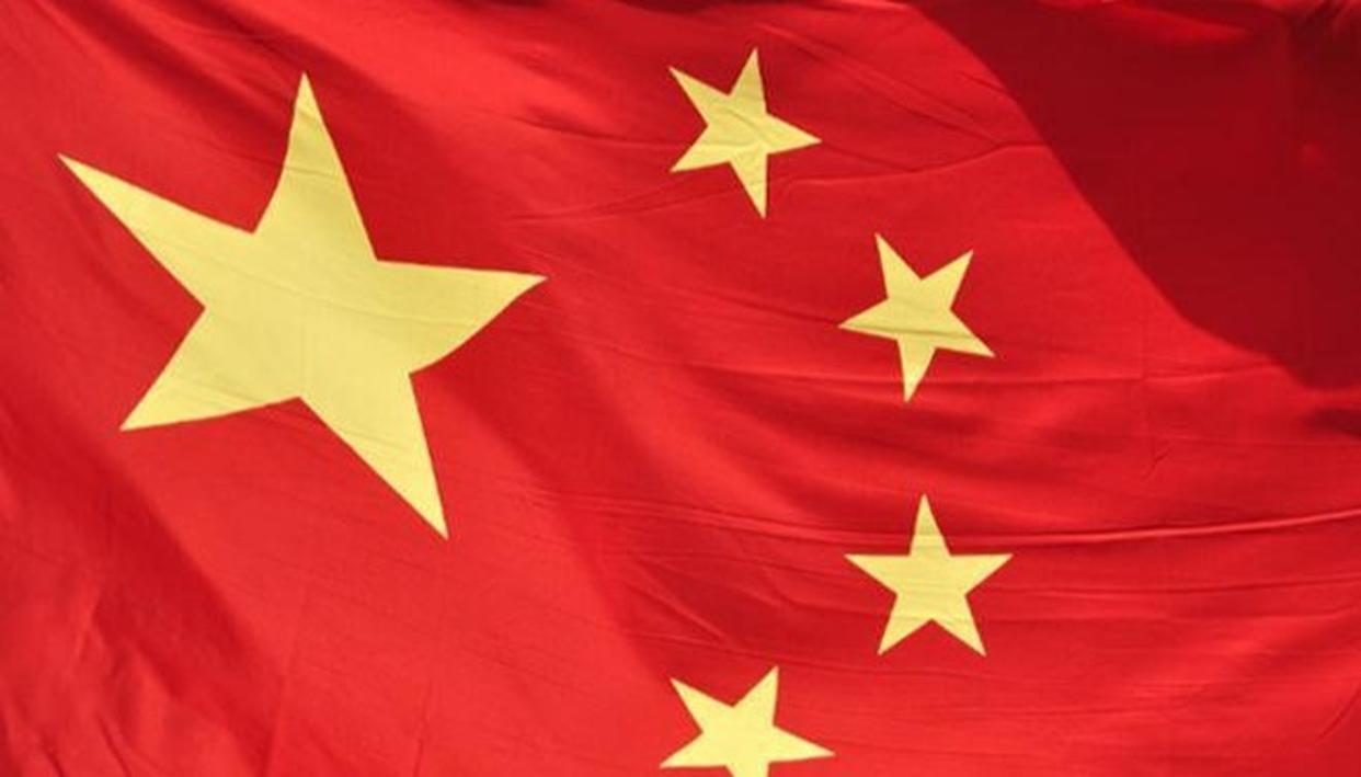 """""""भारत-प्रशांत क्षेत्र पर दबदबे की खातिर अपने पड़ोसियों पर दबाव बना रहा चीन"""""""